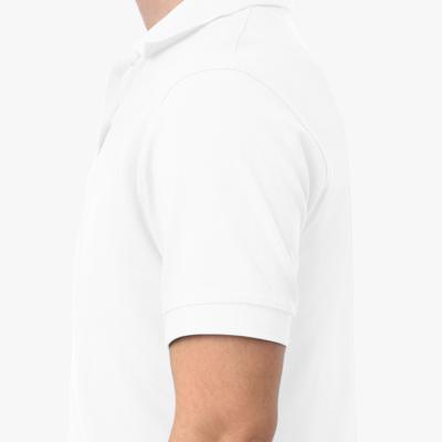 Мужская рубашка поло Fruit of
