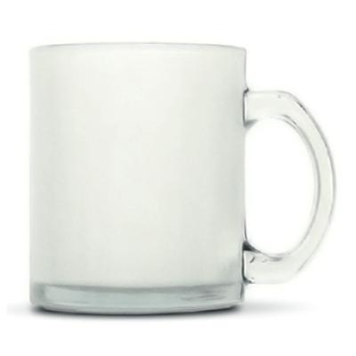 Кофе-кун