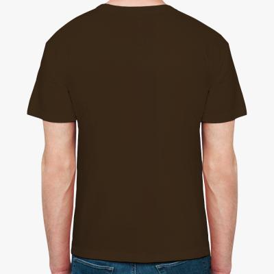 Gordon Freeman minimalistic