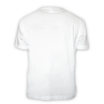 Детская футболка DTG