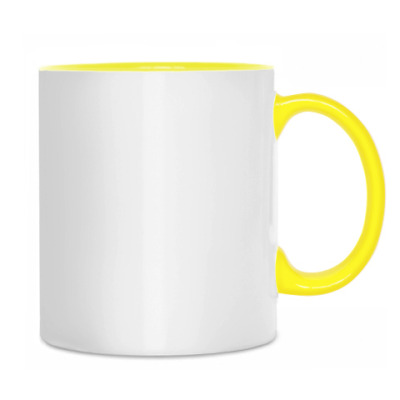 Забей (mug.yel)