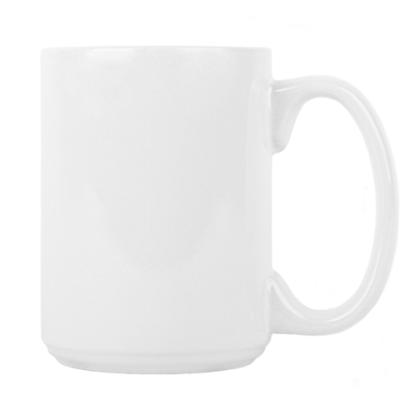 Futurama coffee Starbucks