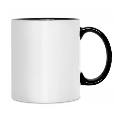 Забей (mug.bl)