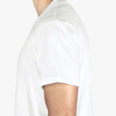 """футболка """"Птица"""""""