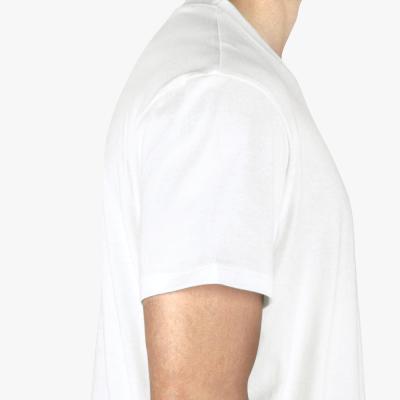 """Мужская футболка """"8 бит"""""""