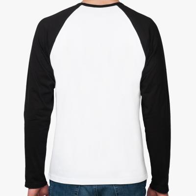``Чарли`` мужская футболка