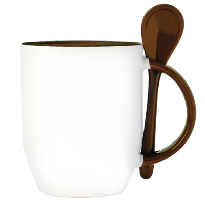 Кофейная идиллия