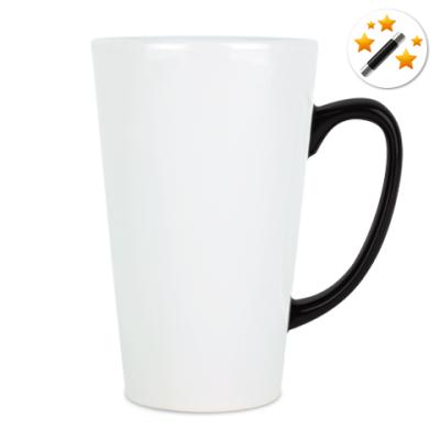 Кофе и Кот
