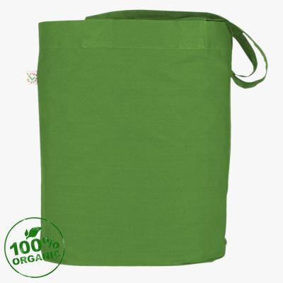 Сумка EarthPositive®, зеленая