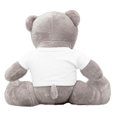 Плюшевый мишка Тедди