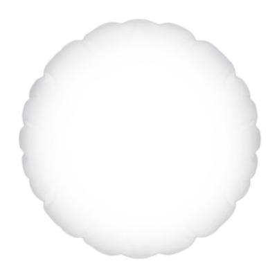 Петух символ 2017 акварельный