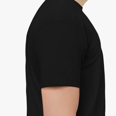 """Мужская футболка """"Саб-зиро"""""""