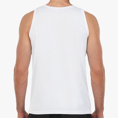 Arnold - Bodybuilding