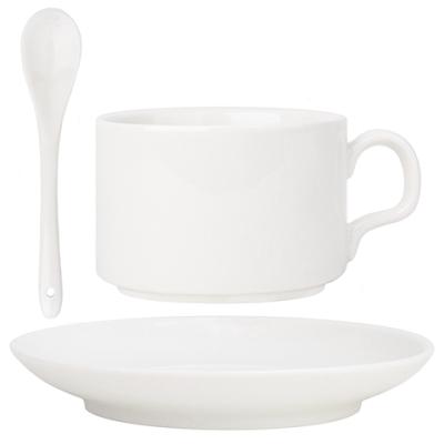 Кофейная чашка (набор) ТФТЛ