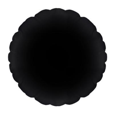 Черный кот new