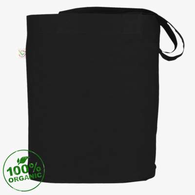 Анархия ~ Чёрная сумка