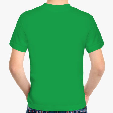 566d8029 Детская футболка Баскетбол купить на Printdirect.ru | 4870517-127