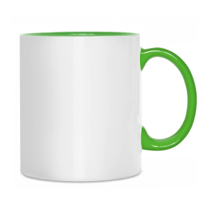 Лиса и чай