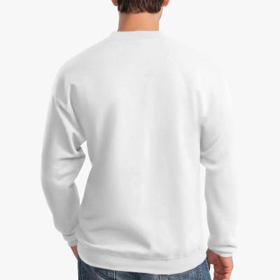 Призрачный сёрфер