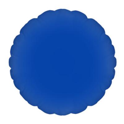 Подушка Scotland круглая 35x35 см