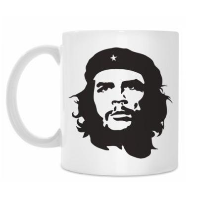 Кружка Че Гевара