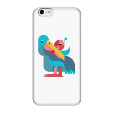 Чехол для iPhone 6/6s Pelican