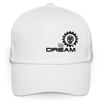 Кепка бейсболка Urban Dream