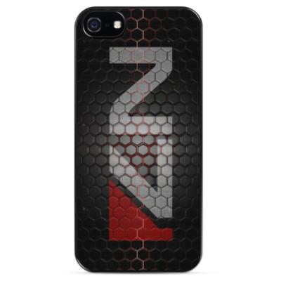 Чехол для iPhone N7