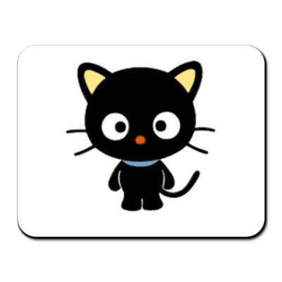 Коврик для мыши Коврик Chococat