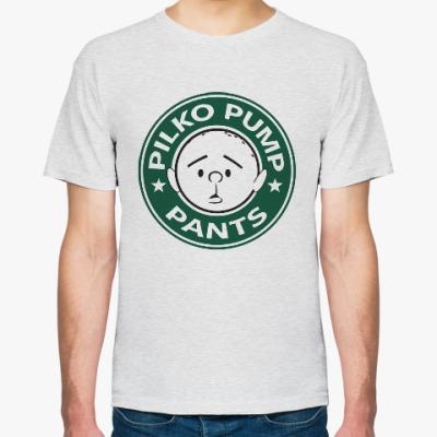 Футболка Pilko Pump Pants