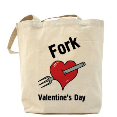Fork V Day
