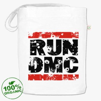 Сумка RUN DMC
