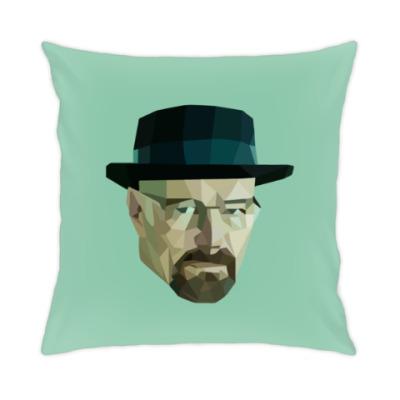 Подушка Хайзенберг/Heisenberg