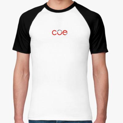 CTC Right Referee