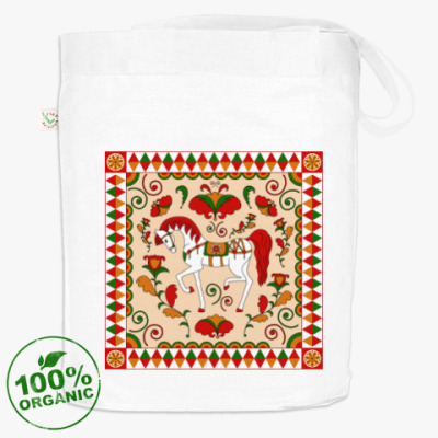Русский орнамент / Russian folk ornament