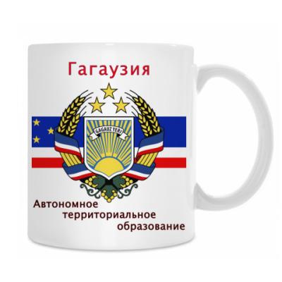 Гагаузская Автономия