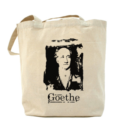 Сумка Goethe