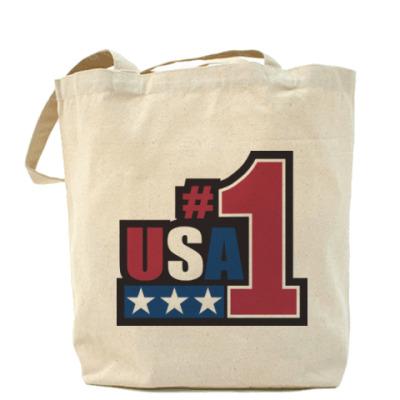 Сумка USA 1