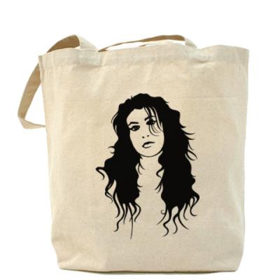 Сумка Amy Winehouse