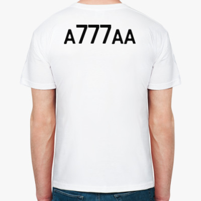 69 RUS (A777AA)