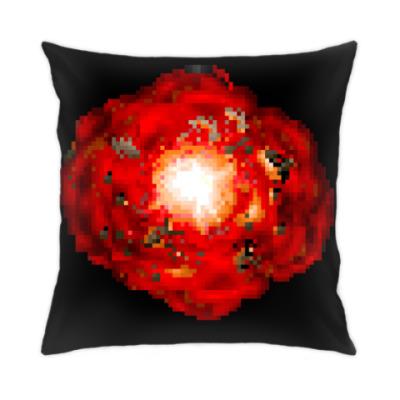 Подушка Взрыв Doom II