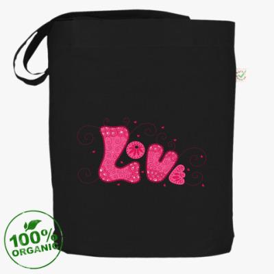 Сумка Pink Love