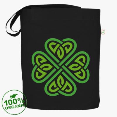 Сумка Celtic