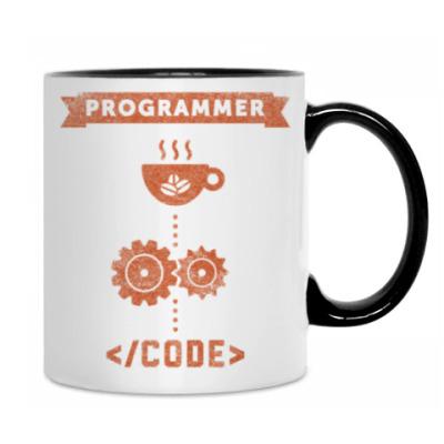 Для программиста