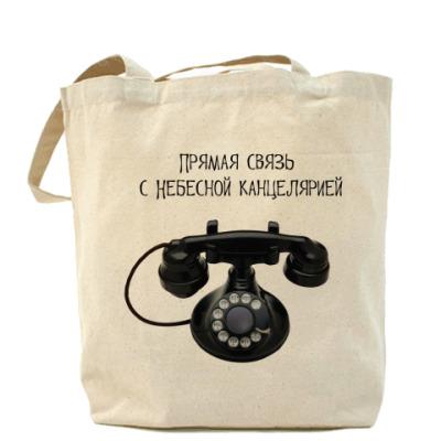 Сумка Телефон