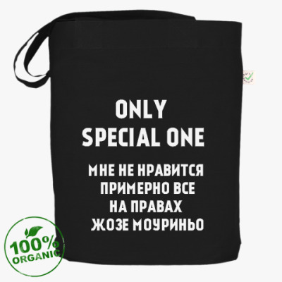 Сумка Only special one