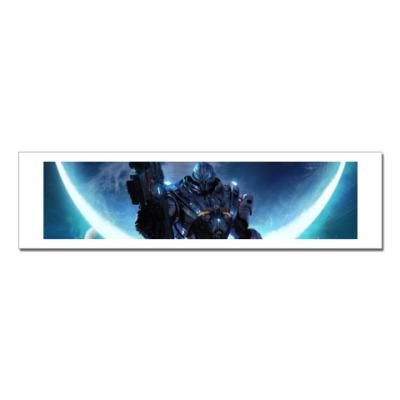 Наклейка (стикер) Альянс 'Стражи'