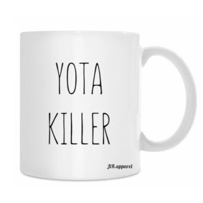 YOTA KillER