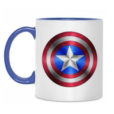Капитан Миньон | Captain Minion