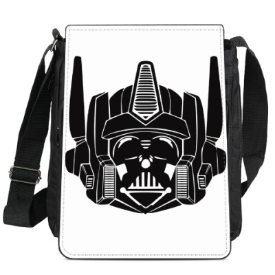 Сумка-планшет Prime, Vader